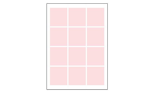 0001 grid kit international sra2 3col