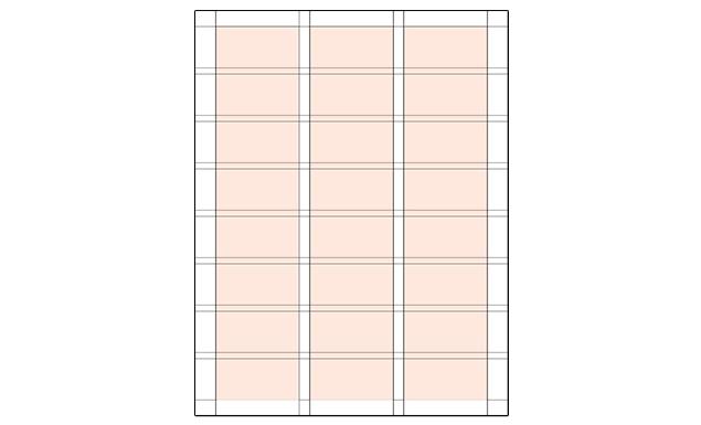 Print Grid Paper 8 5 X 11
