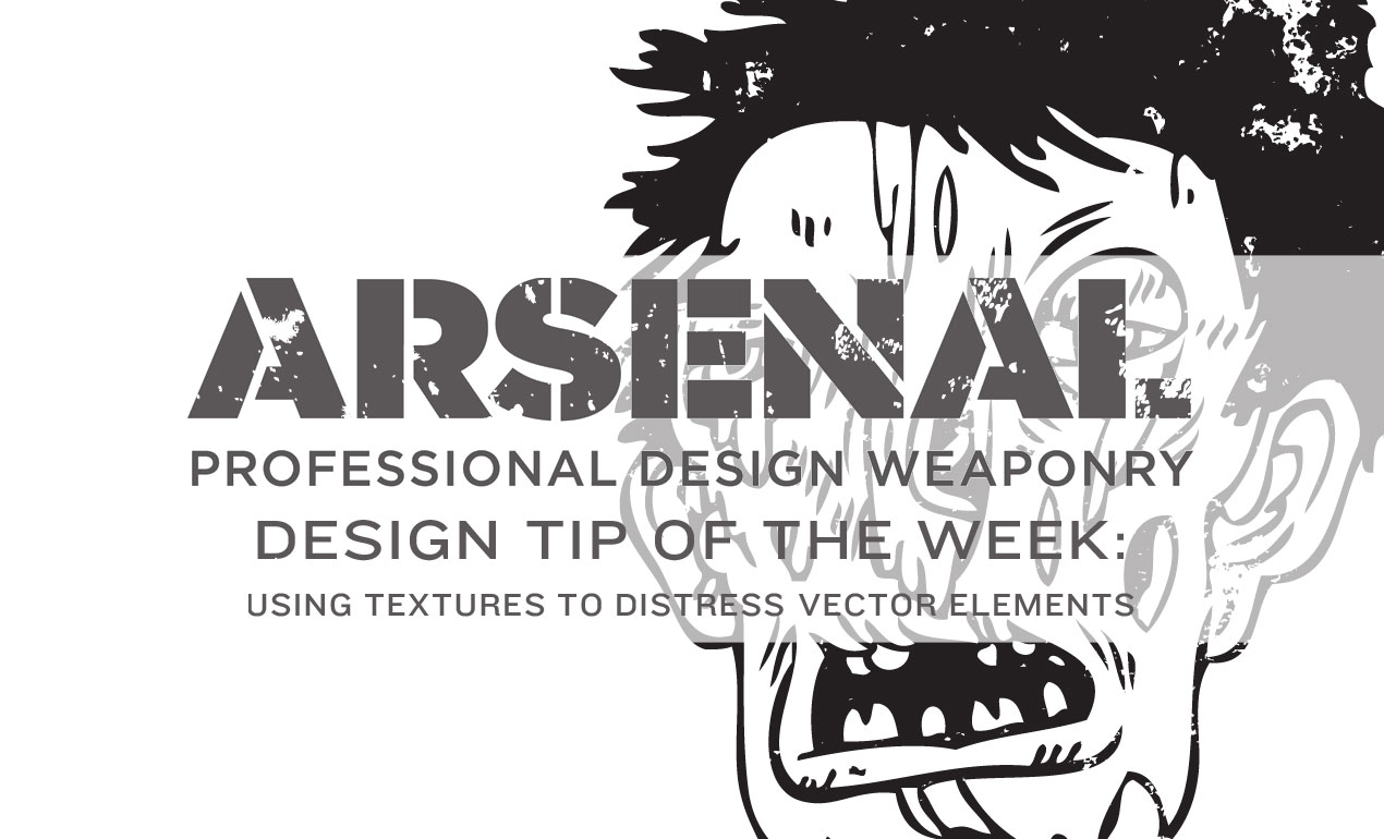 design-tip-week-92