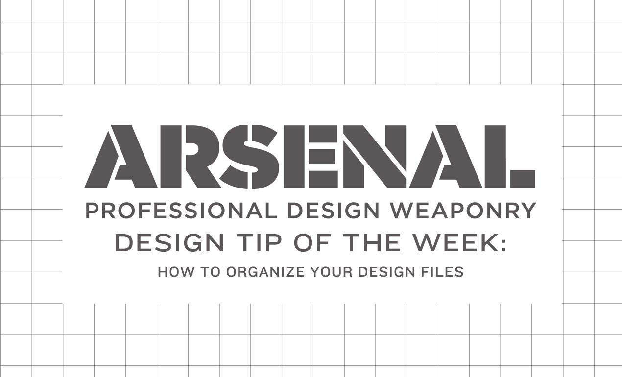 DESIGN-TIP-HOW-TO-ORGANIZE-YOUR-DESIGN-FILES
