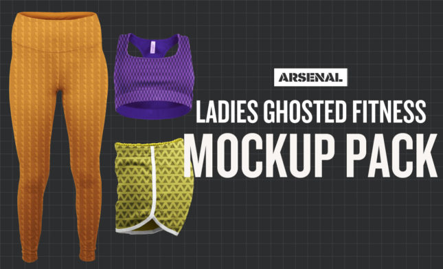 Template_HeroIMG_ladies-ghosted-fitness-pack
