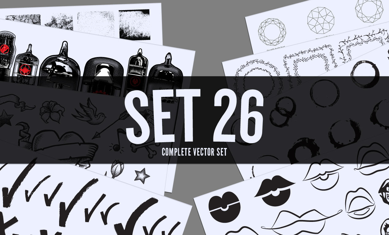 Set-26-Hero-Image