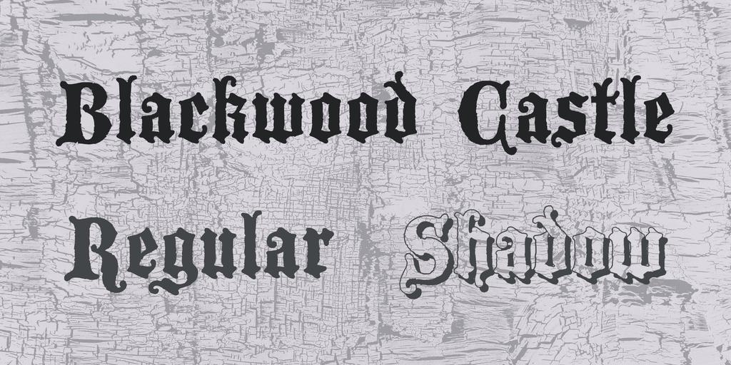 blackwood-castle-font-1-big