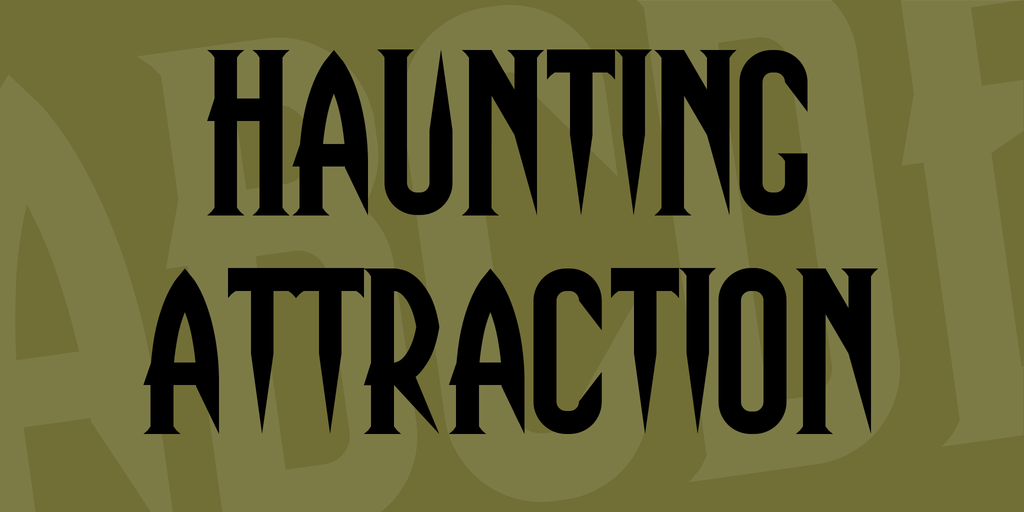 haunting-attraction-font-1-big
