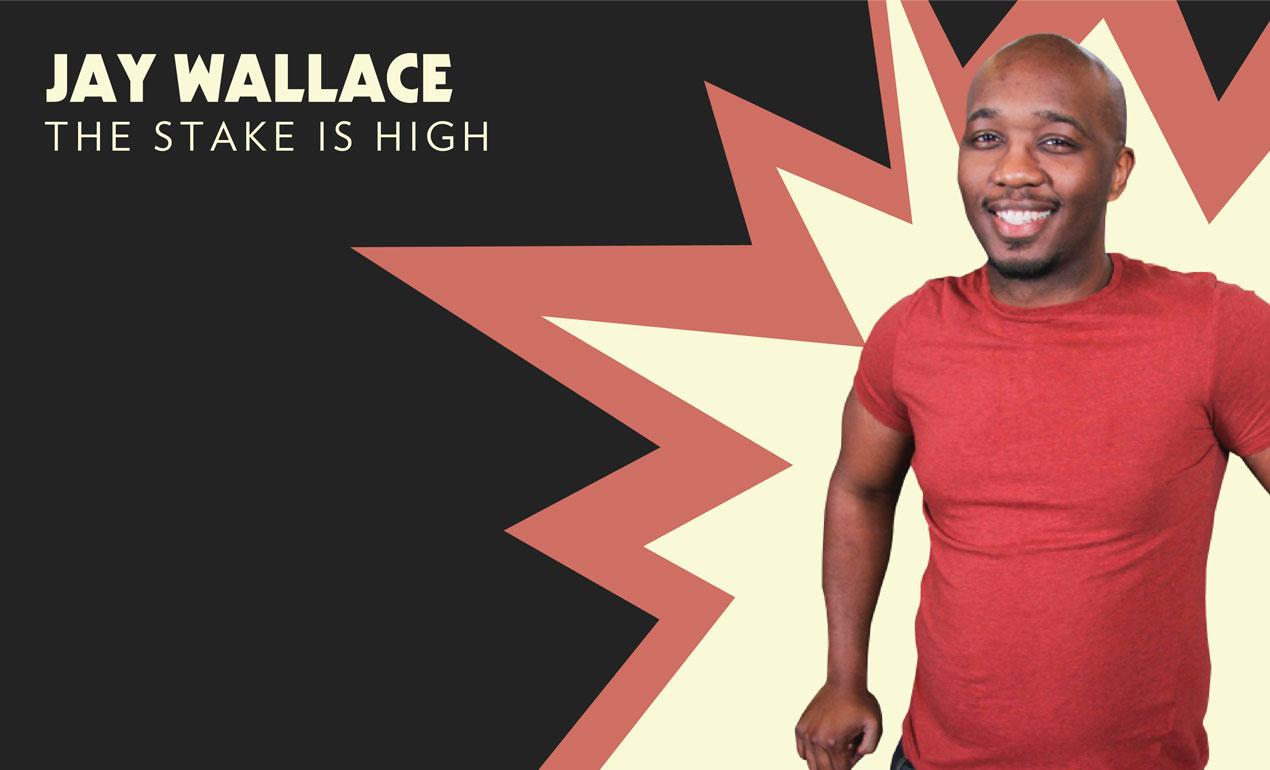 jay-wallace-hero