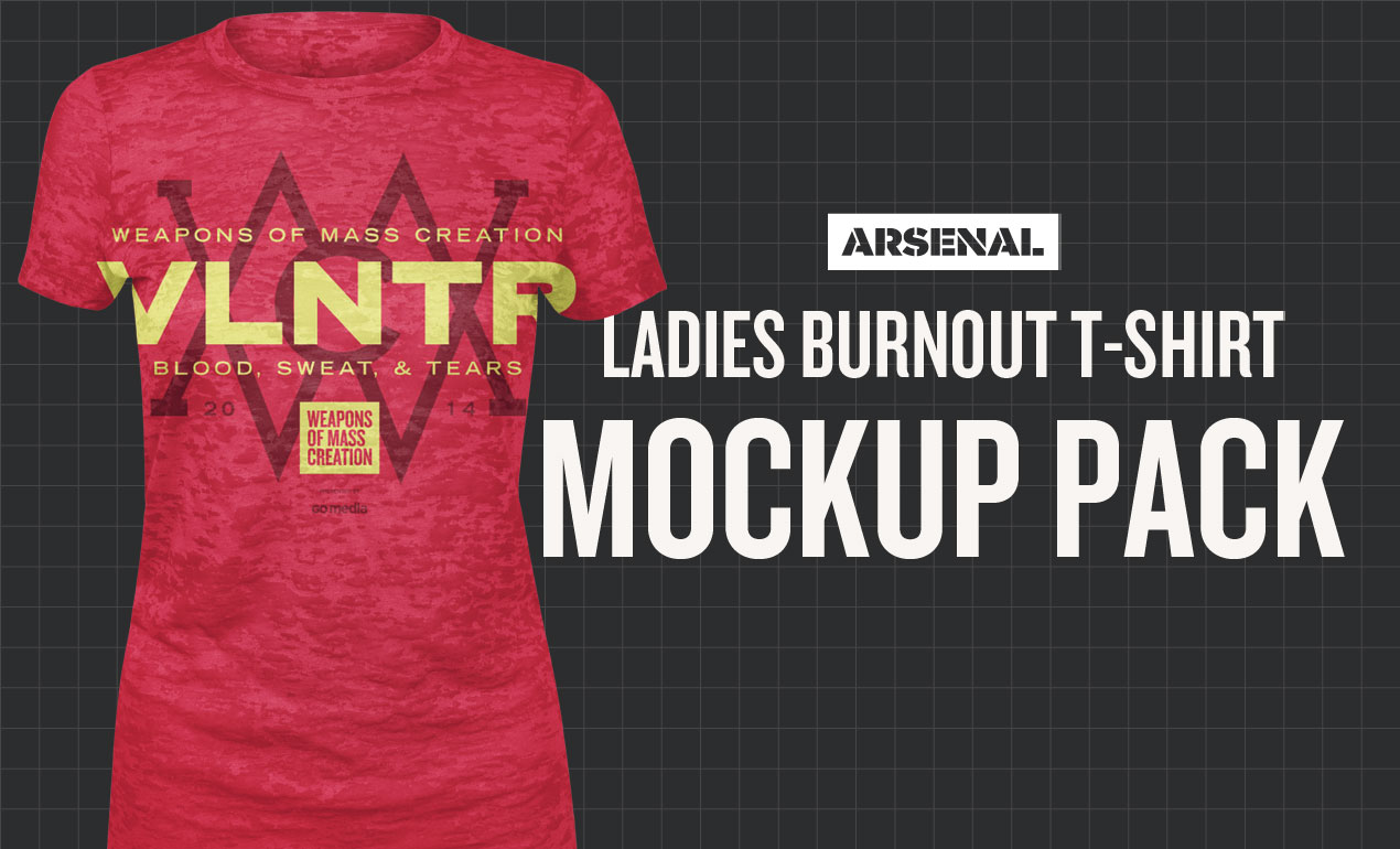 ladies-burnout-t-shirt-mockup-pack-hero