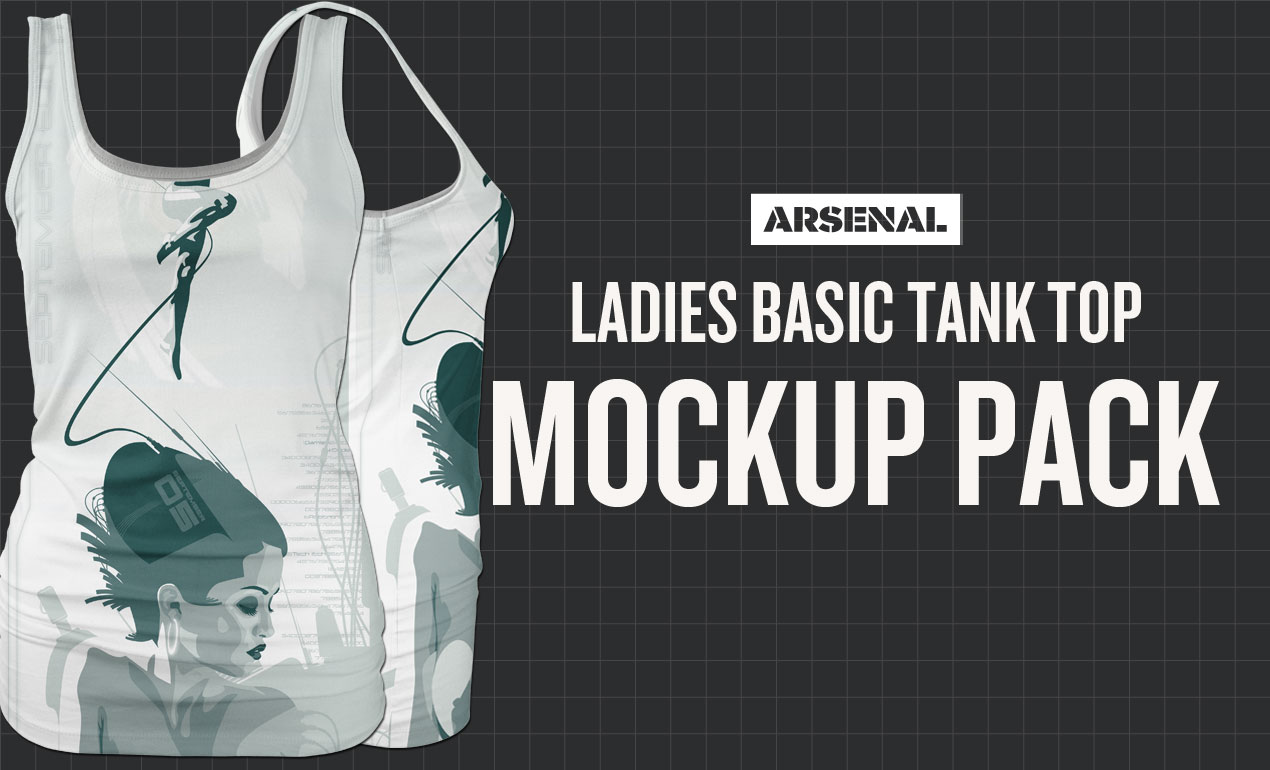 Ladies-Basic-Tank-Top-Mockup-Template-Pack