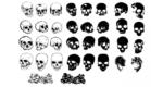 skull-set-preview-3