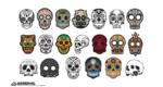 skull-set-preview-5