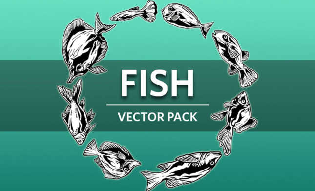 Fish-Vector-Pack-Hero