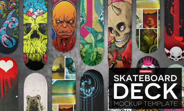 Skateboard-Deck-Mockup-Template-Hero1