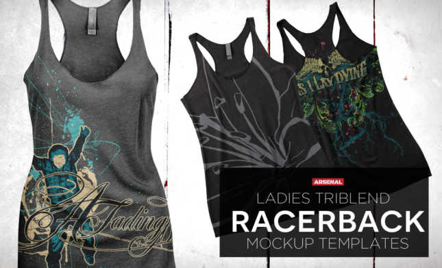 Ladies-Triblend-Racerback-Tank-TopsHero