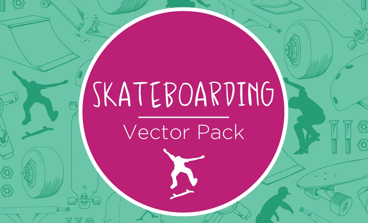 Skateboarding-Hero-2