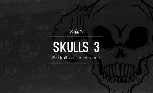Skull-Vector-Art-Hero