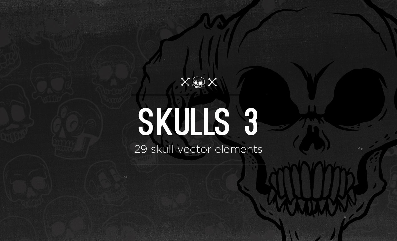 Skull-Vector-Art-Hero