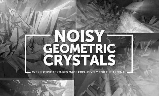 Noisy-texture-pack-hero-image