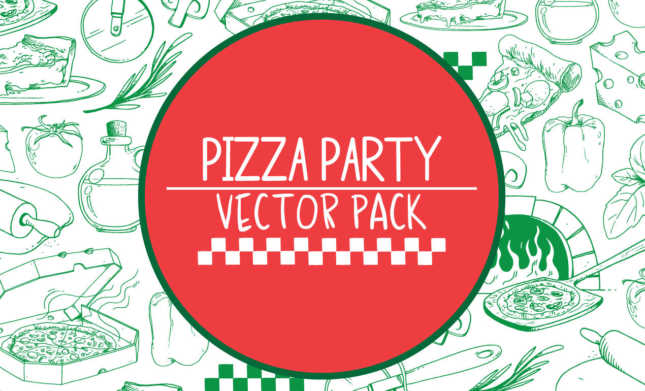 Pizza-Party-Vector-Pack-Hero1