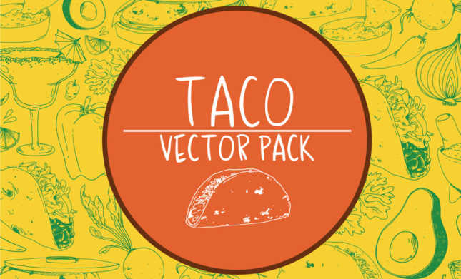 taco-vector-hero