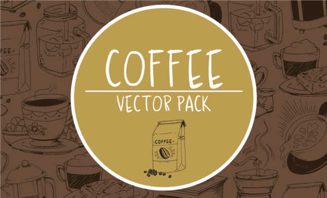 Coffee-Vector-Pack-Hero