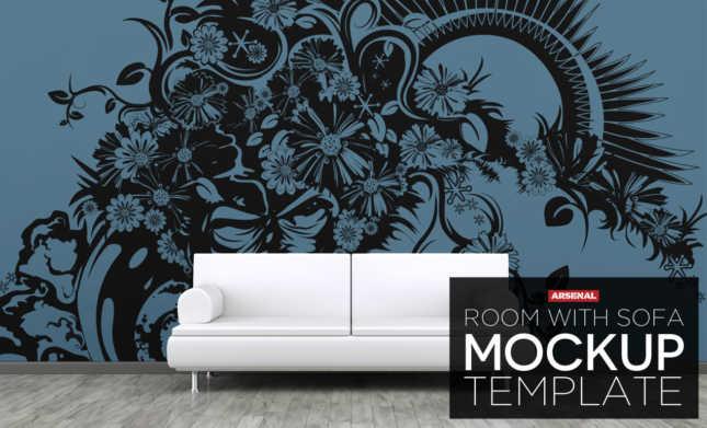 Arsenal-Template-Room-with-Sofa-Mockup