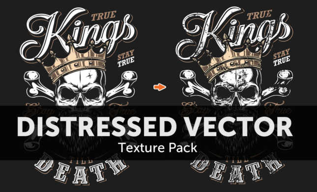 Distressed-Vector-Pack-Hero