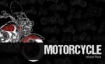 Motorcycle-Vector-Pack-Hero11