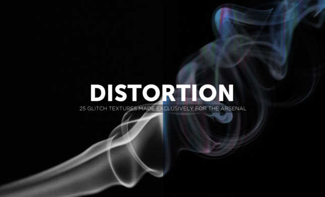 distortion-hero-image1
