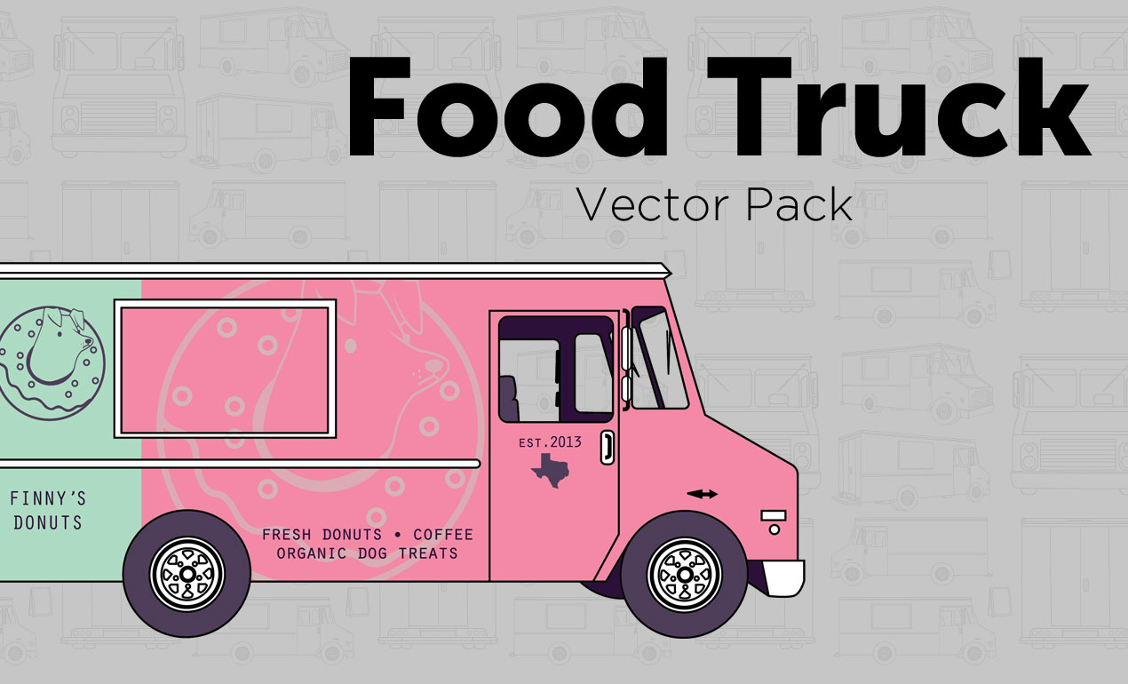 Food-Truck-Vector-Pack-Hero