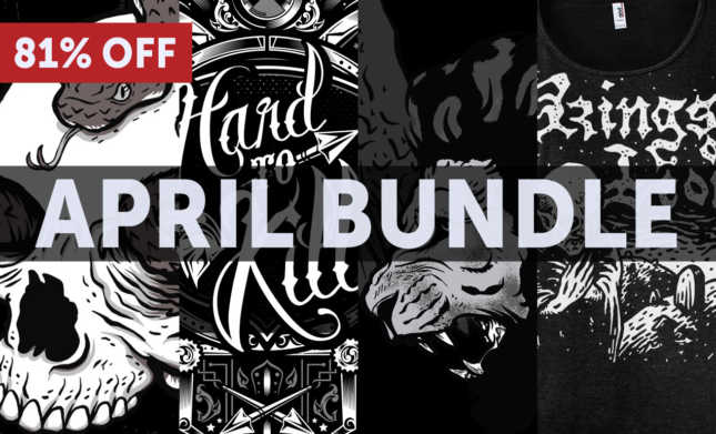 April-Bundle-Hero-Arsenal-TEMP