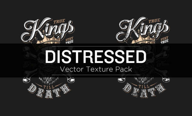 Distressed-Vector-Pack-Hero2