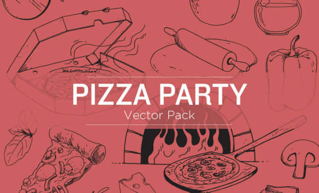 Pizza-Party-Vector-Pack-Hero-2