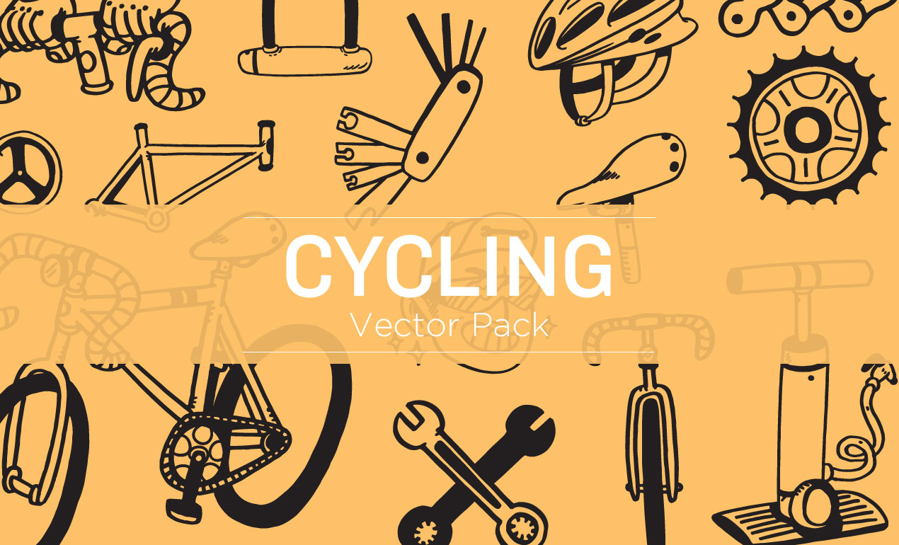Cycling-Vector-Pack-Hero-2