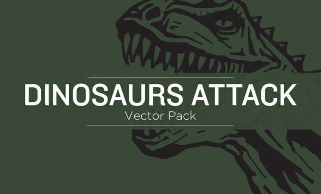 DINOSAURS-ATTACK-HERO-2