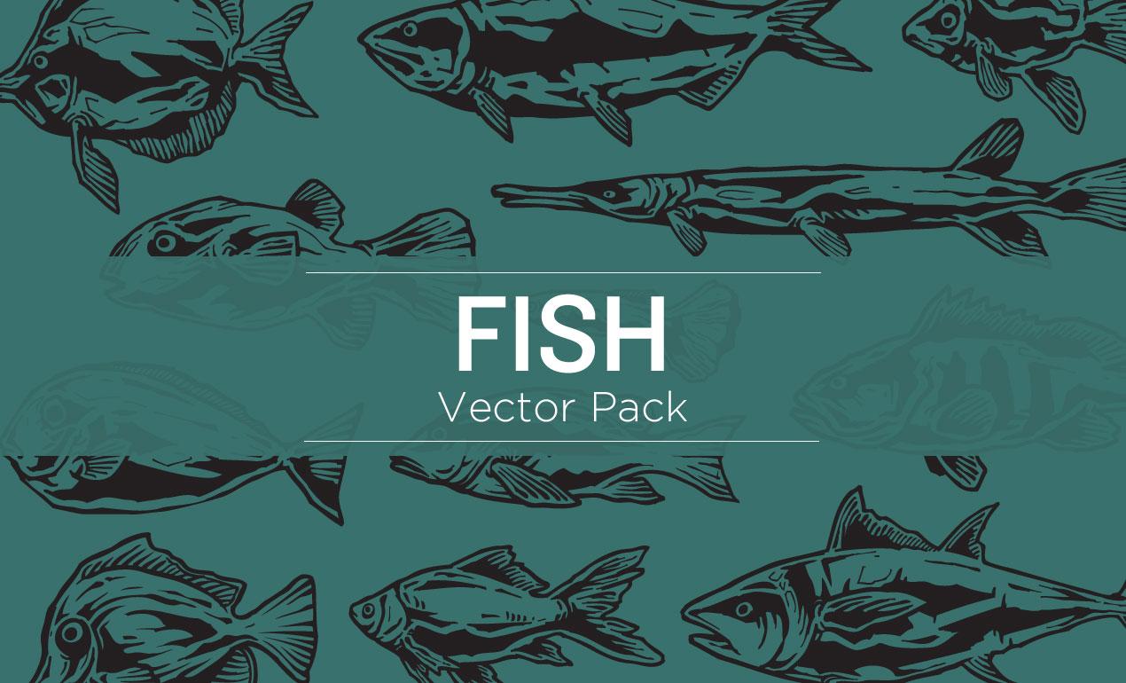 fish-vector-pack-hero-2