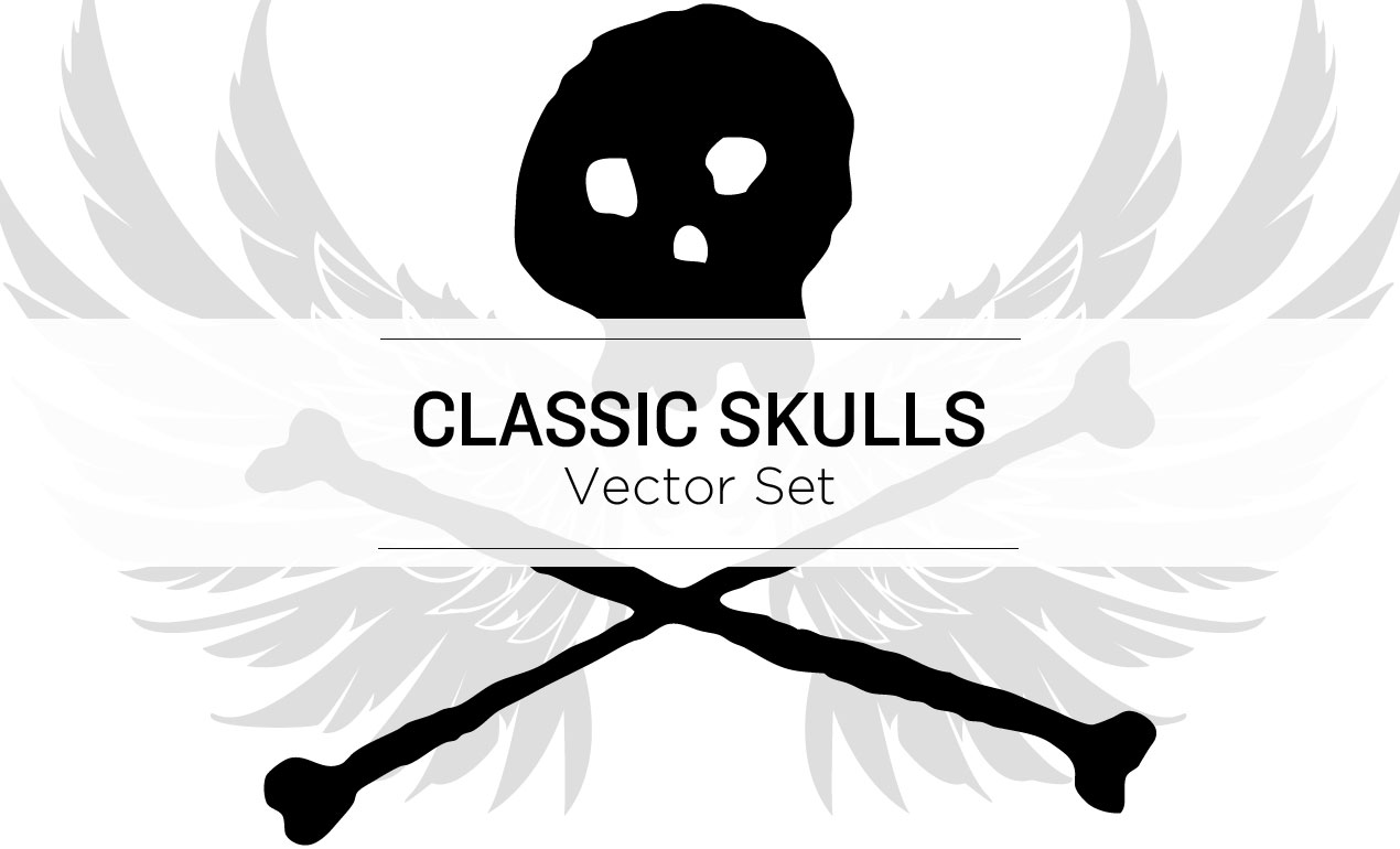 Classic-Skull-Vector-Set-Hero-2