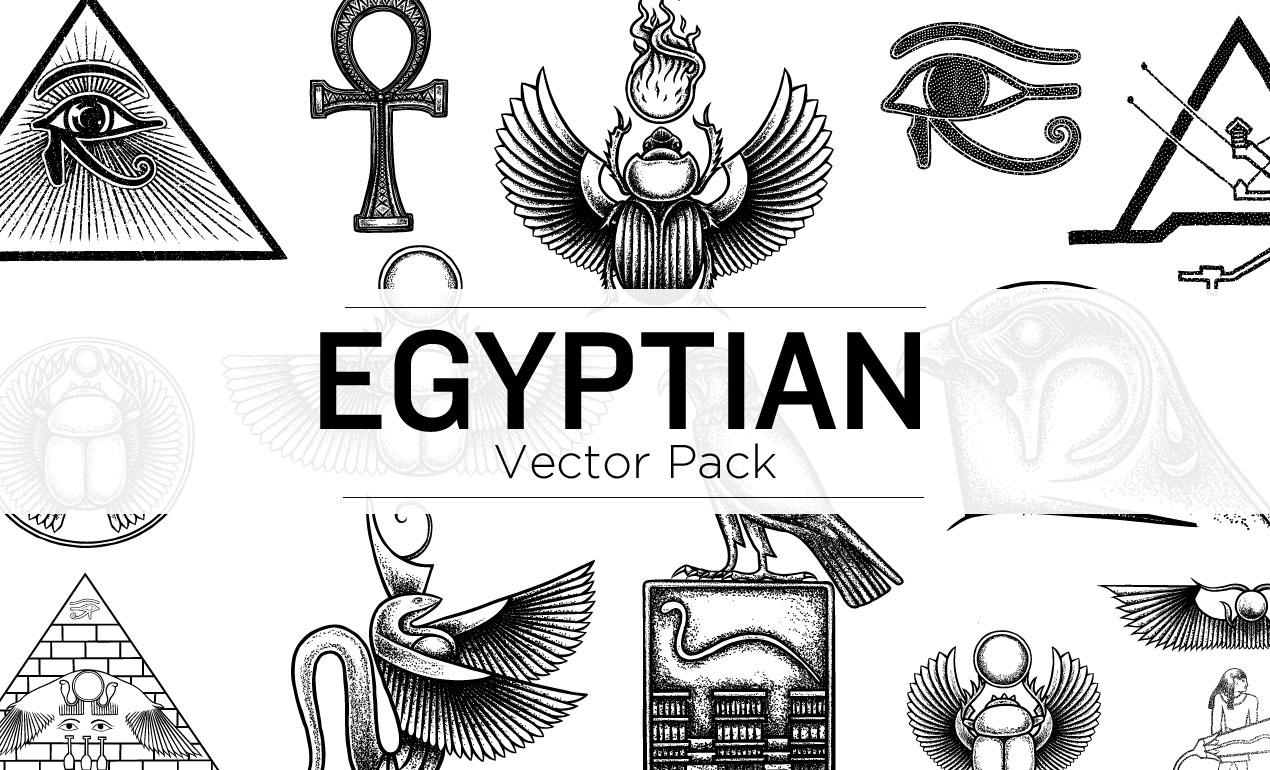 Egyptian-Vector-Pack-Hero-21