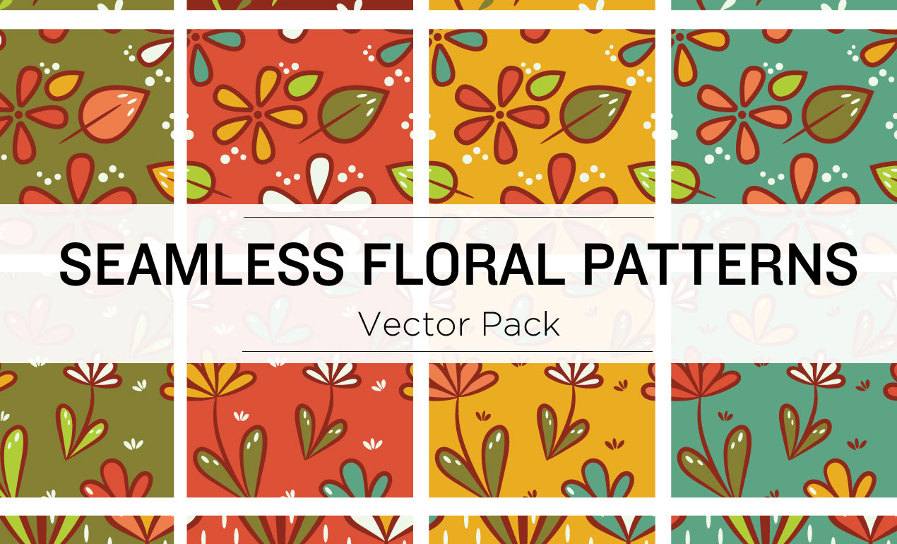 Floral-Seamless-Vector-Pattern-MTKG-Hero-2