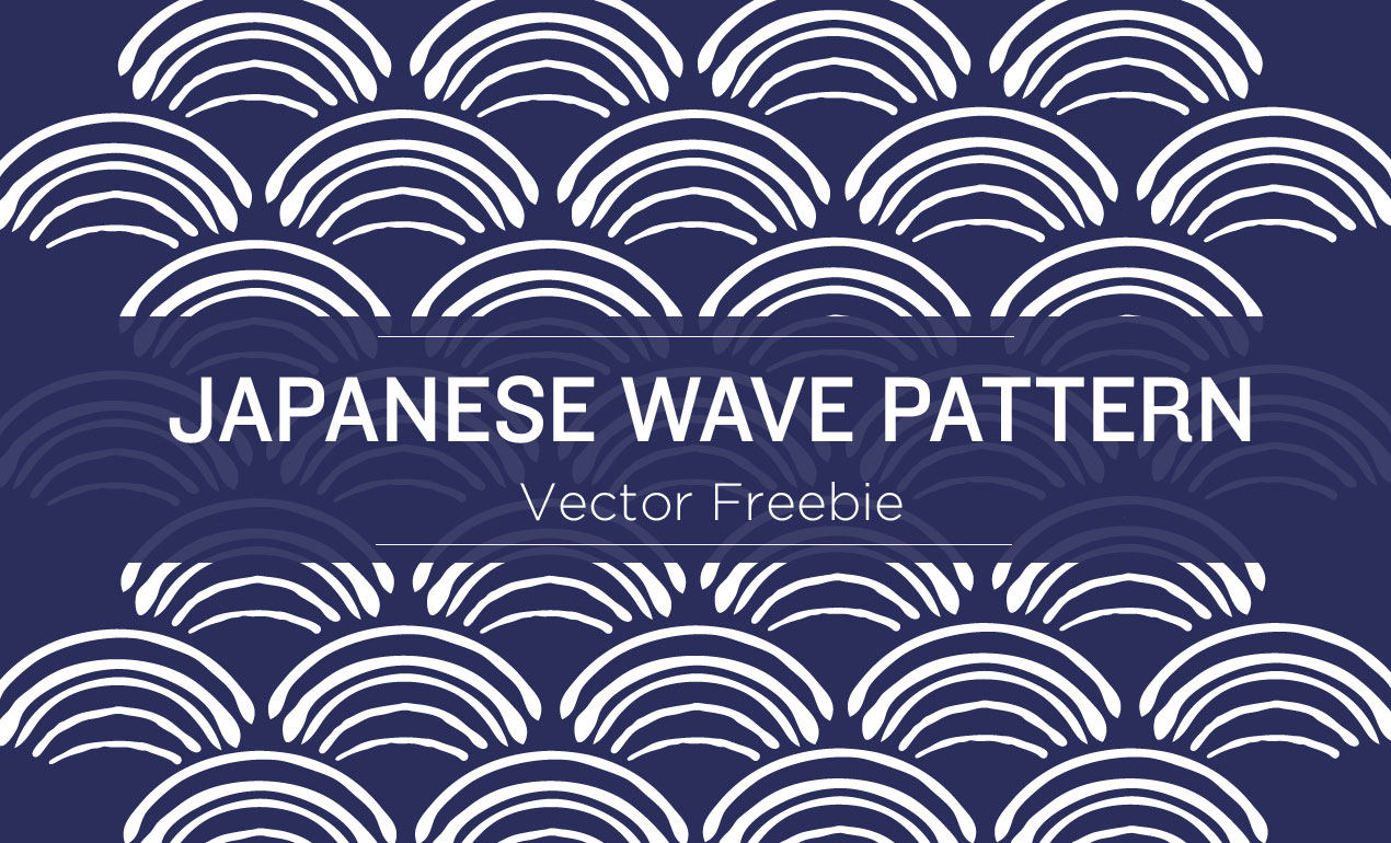 japanese-seamless-wave-pattern-freebie-hero-21