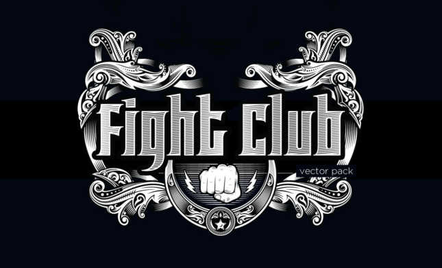 fight-club-vector-pack-hero1