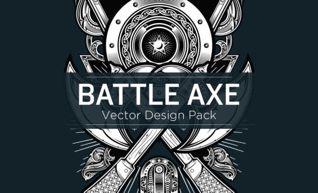 Battle-Axe-Hero-Image