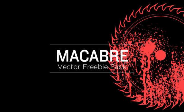 Macabre-Hero1