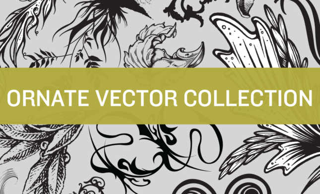 Ornate-Vector-Collection-Hero1