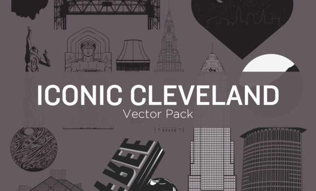 Iconic-Cleveland-Hero