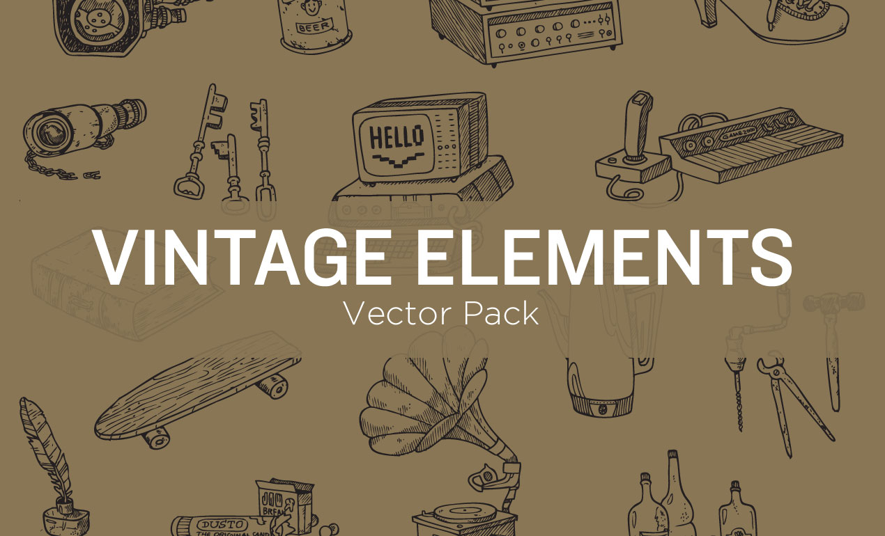 vintage-elements-vector-pack-hero1