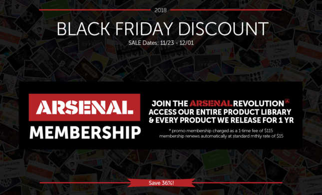 Black-Friday-Membership-Hero-2018-1220-7702