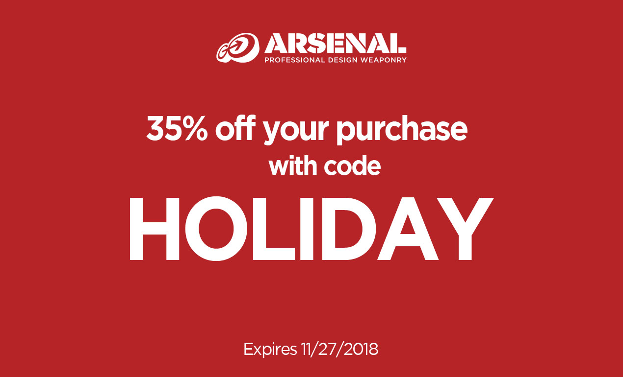Arsenal-Coupon-22
