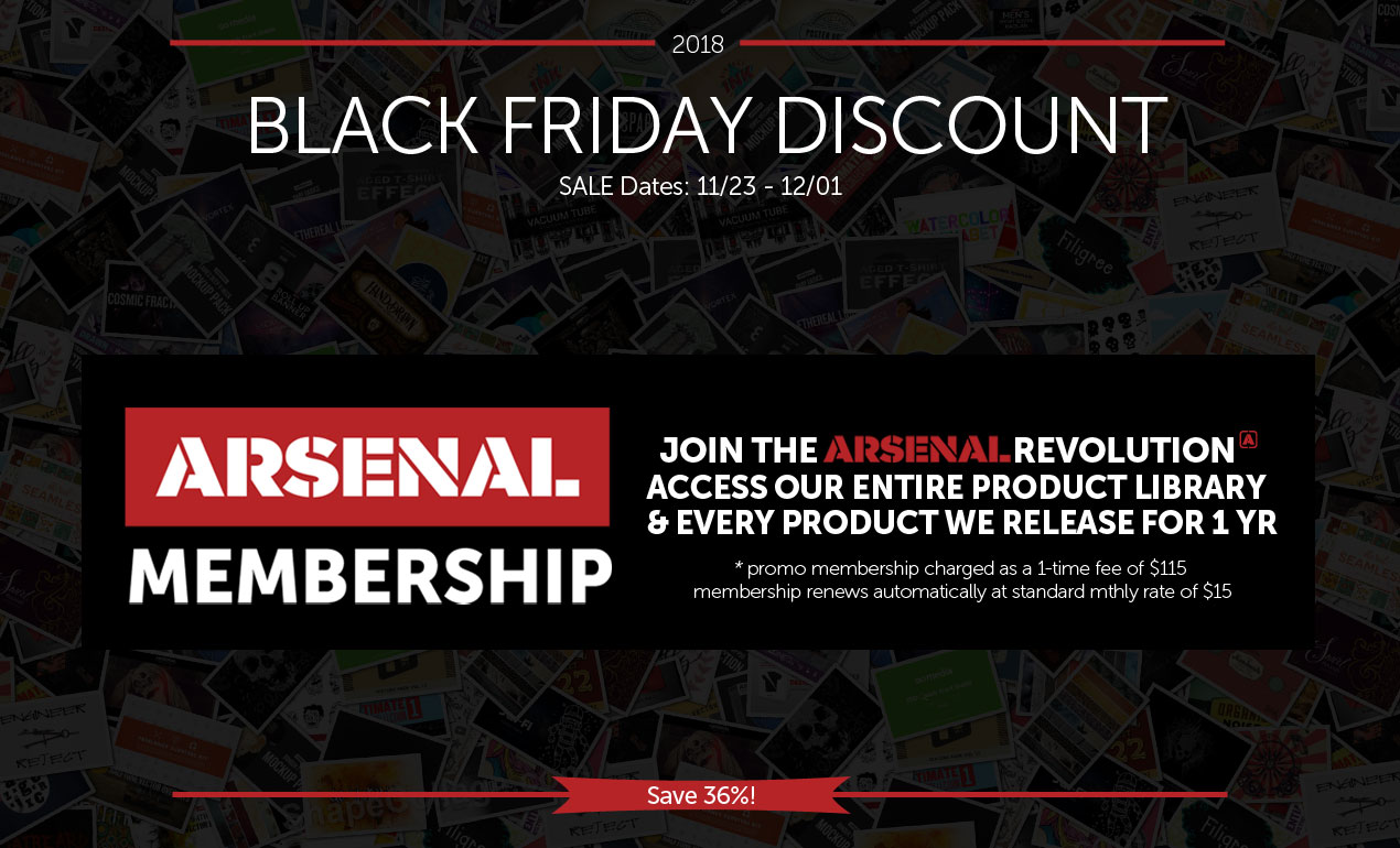 Black-Friday-Membership-Hero-2018-1220-7703