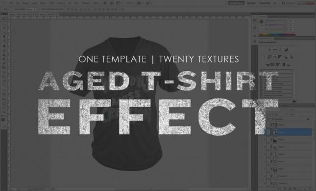 Aged_T-Shirt_Effect_HeroIMG