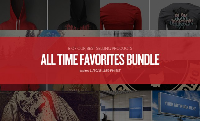 All-Time-Favorites-Bundle-Hero
