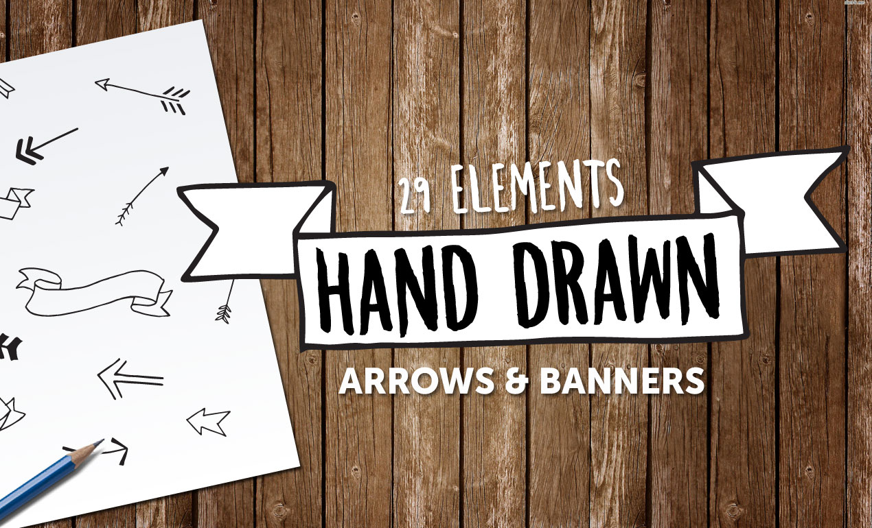 Arrows-and-Banners-Hero-Image
